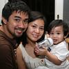 Toto, Marifeh and Raffa