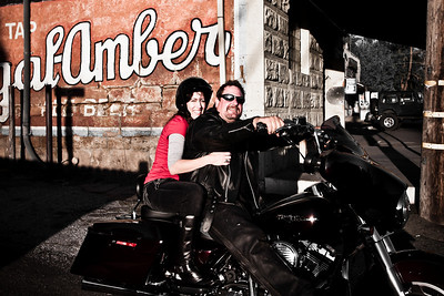 Harley-12
