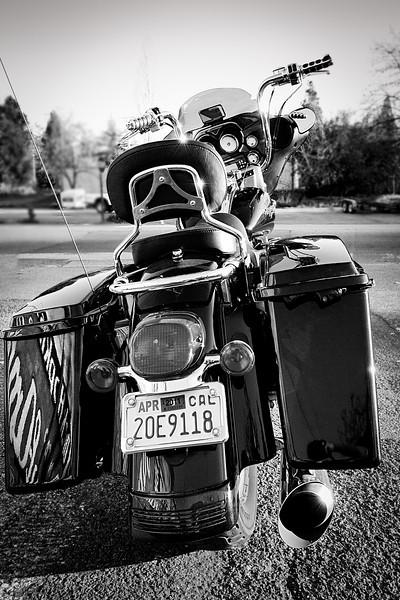 Harley-13