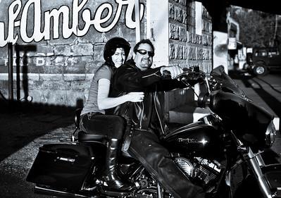 Harley-15
