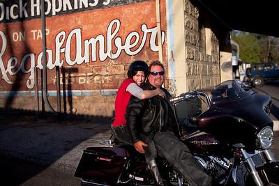 Harley-11