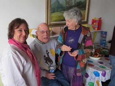 Harold's 70th Birthday 003