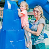 Harper and Quinn at Pacific Playground-003