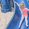 Harper and Quinn at Pacific Playground-015