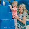 Harper and Quinn at Pacific Playground-002