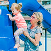 Harper and Quinn at Pacific Playground-004