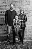112815 Hauptman Family Portraits Olsen Photography