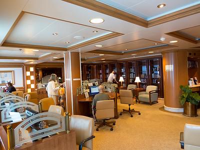 2014 Cruise to Hawaii