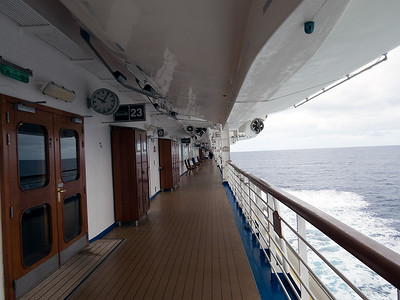 2014 Cruise to Hawaii