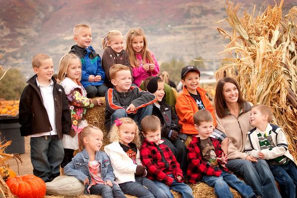 Hayden's Preschool