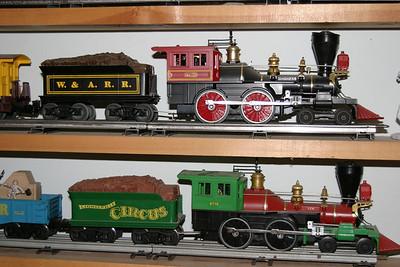 Jims-toys