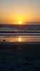 2012-04-11_19-33-02_678