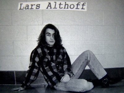 Archbold 1992
