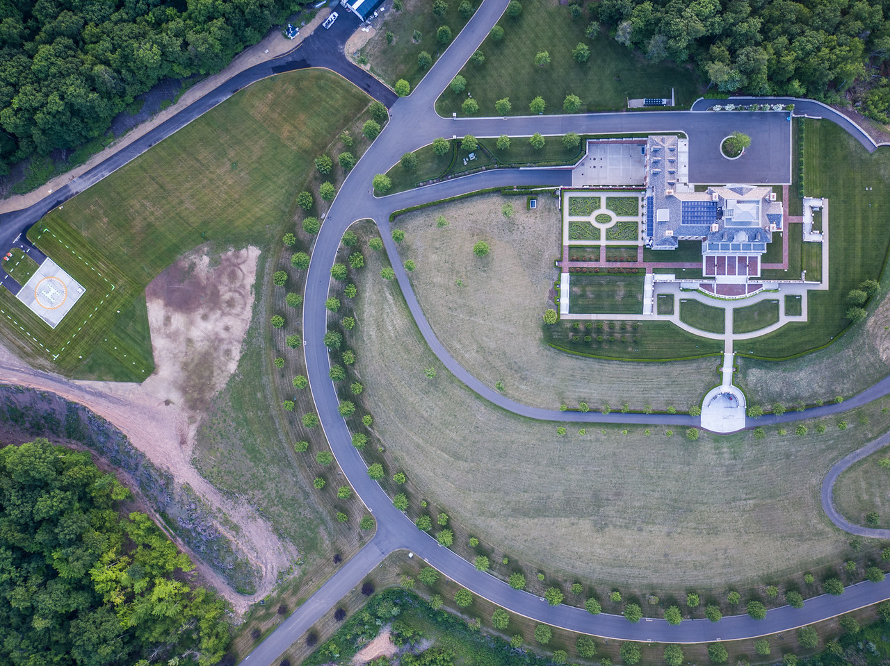 Helipad June 2016-0015
