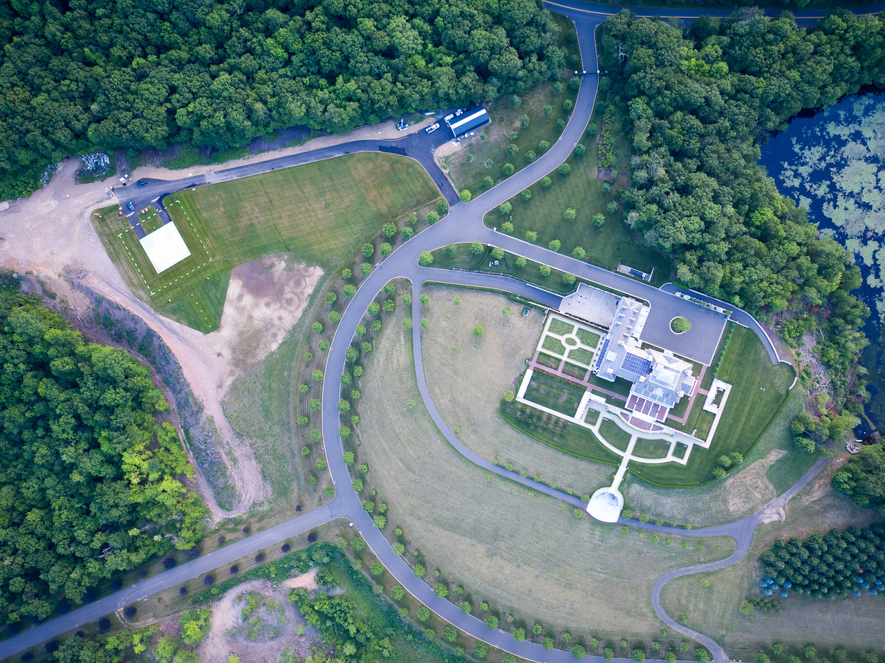 Helipad June 2016-0016