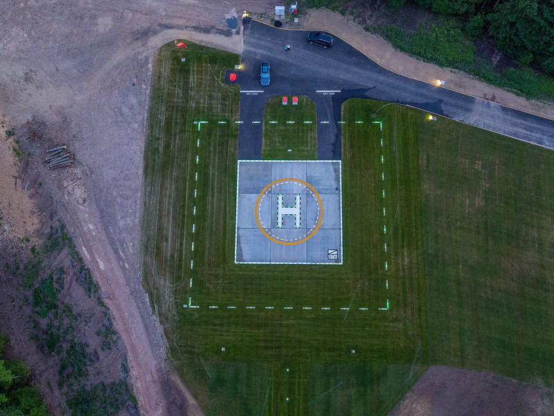 Helipad June 2016-0059