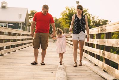 070517 Myrtel Beach Creative Olsen NO-1393