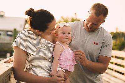 070517 Myrtel Beach Creative Olsen NO-1353