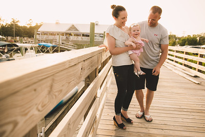 070517 Myrtel Beach Creative Olsen NO-1363