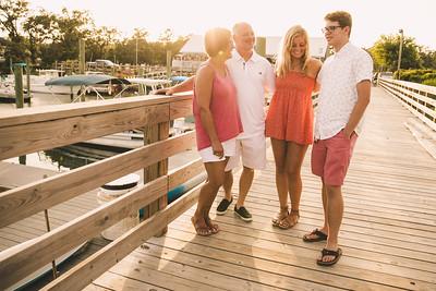 070517 Myrtel Beach Creative Olsen NO-1216