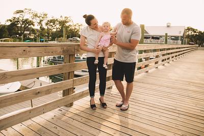 070517 Myrtel Beach Creative Olsen NO-1346