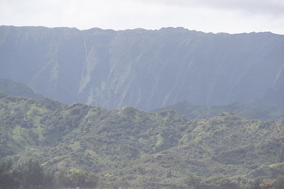 2018 Hawaii Trip Dan Hemphill