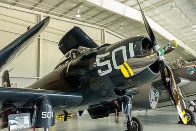 FighterFactory13JN14_8089