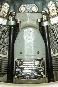 FighterFactory13JN14_8091