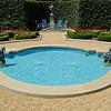 Great Garden Pool