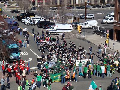 Hoboken St Patricks Mar 2010