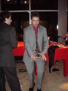 Holiday-Party-2005-31