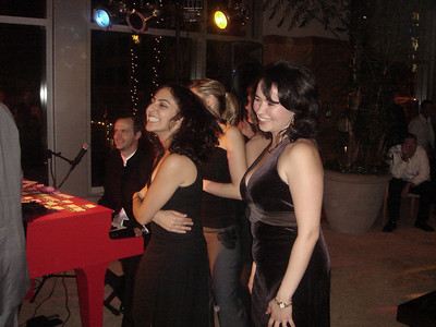 Holiday-Party-2005-30