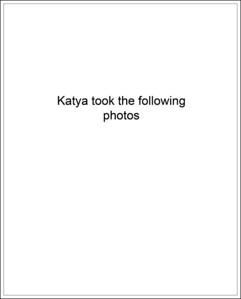 _Katya 4354 001