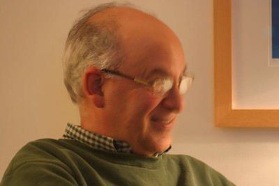 Hombergers Nov 2005