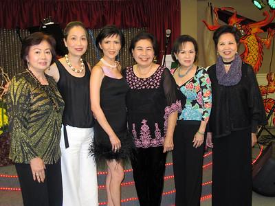 Hop Mat Than Huu May 26, 2012