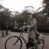 geututa bicicleta