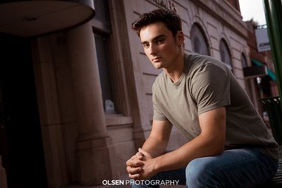 091419 Hunter Fotoplus Olsen Photography NO-2804-Edit