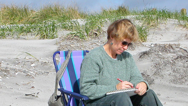 Full 20 min. Video -- Remembering Becky Beachy Felton   (the next two videos in this gallery are the two 10-min. sections of this video). For best resolution, click on the small arrow at lower right of image (only seen while hovering) & raise the number to 720p, then click on the full-screen icon. Download video by hovering over right side of video preview.  The following photo galleries contain the images used in this video: Becky - The Early Years  (more galleries will be made public soon)