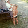 July 4, 1969–Lake Chelan