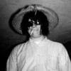 Oct 1968–Halloween Party