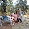 Summer 1967 Lake Chelan?