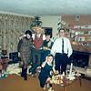 Christmas Day 1967