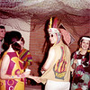 May 1968–Don and Helen's Psychedelic Party