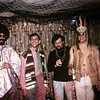 May 1968 Psychedelic Party