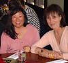 Angie & Jessica