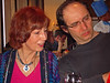 Brenda & Allen