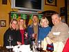 Elizabeth, Jennifer, Carl, Sandy, Emil<br /> BBC   TGIF