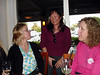 Sandy, Angie, MaryAnn<br /> Scott's Seafood Restaurant TGIF