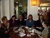 David, Mimi, Angie, Elizabeth, Denise, Wendy, & Chris<br /> Scott's Seafood Restaurant TGIF