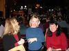 Jennifer, Sandy, Sarah<br /> BBC   TGIF